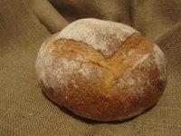 The Essentials of Bread Making - Course