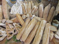 Basic French Breads