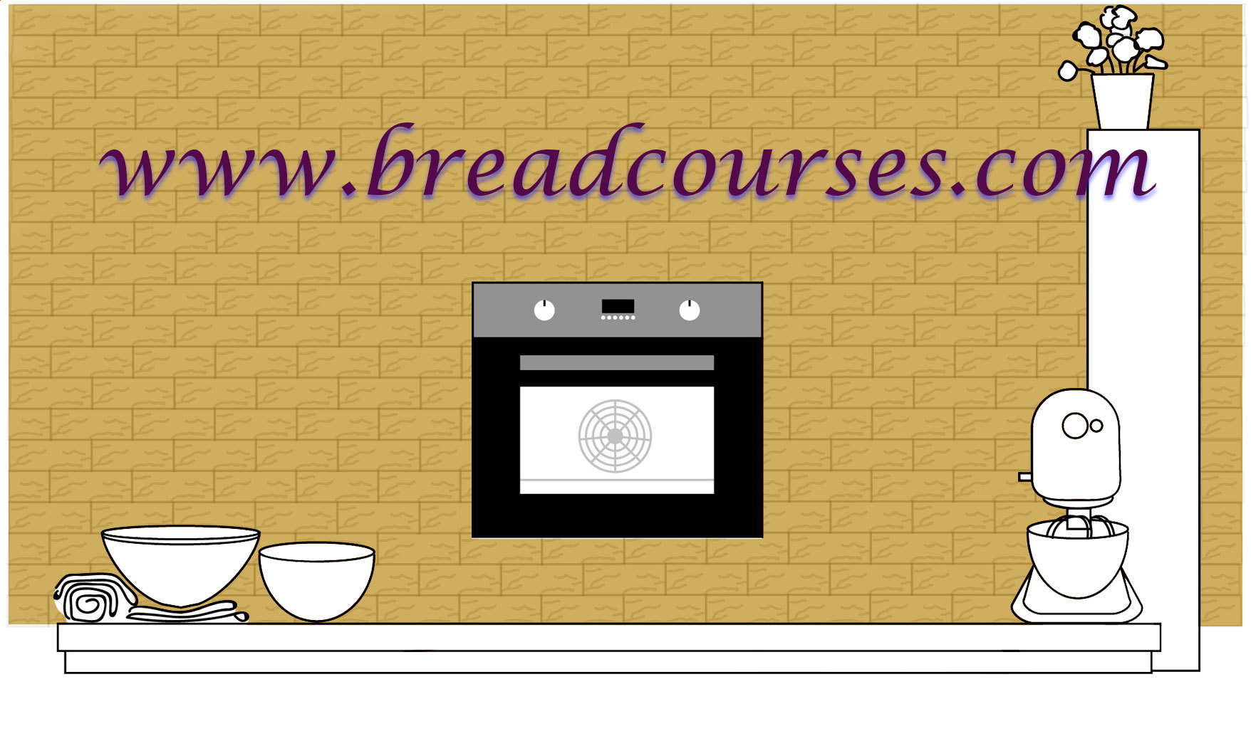 Online Basic White Tin Course